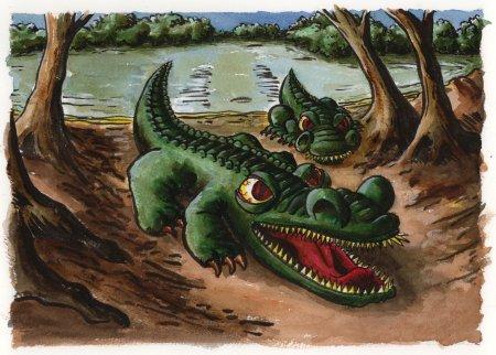 Crocodiles_450