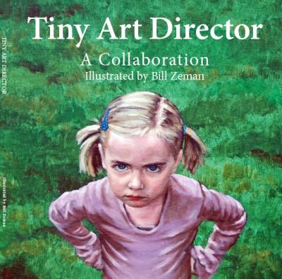 Tinyartdirectorcover